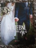 Svatební přípravy podle ejvi,