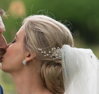 POIRIER svadobný závoj - Obrázok č. 3