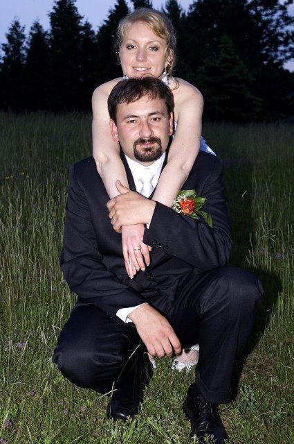 Michaela Nebesníková{{_AND_}}Ivan Ferko - Obrázok č. 21