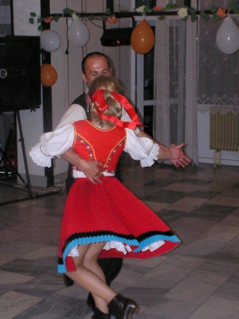 Michaela Nebesníková{{_AND_}}Ivan Ferko - Obrázok č. 32