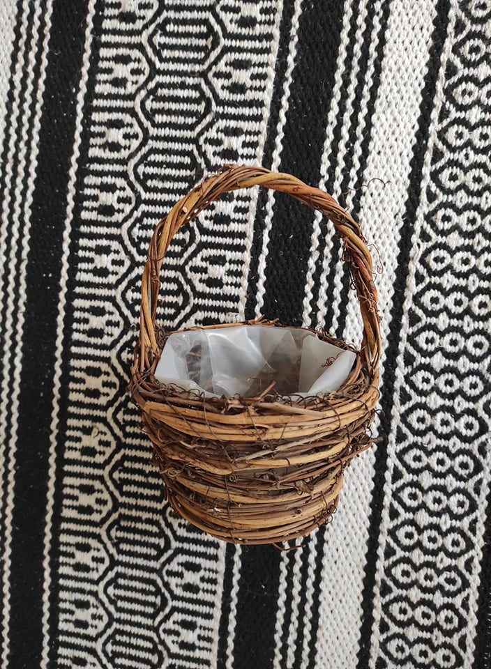 Kosicek - Obrázek č. 1