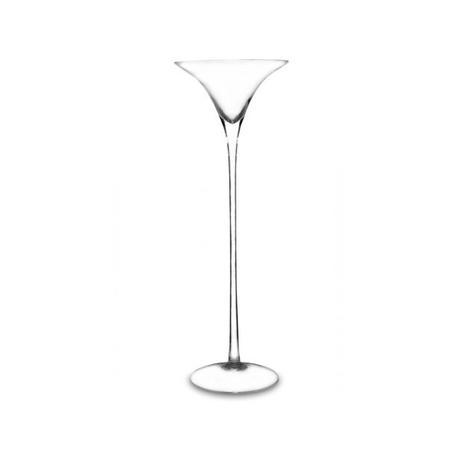 Martini vázy 60cm - Obrázok č. 1