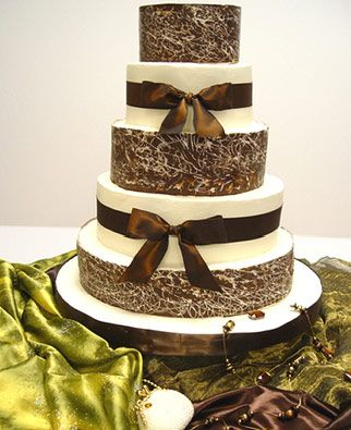 Ktoraze to torta bude... - Obrázok č. 18