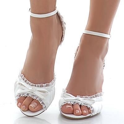 Juj sandálky krásne, už ste mojeeeeee :)
