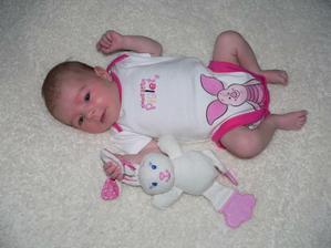 28.12.2011 sa nam narodila Natalka