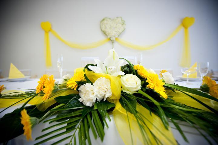 2.10.2010 pokracovanie svadobneho albumu - Obrázok č. 4