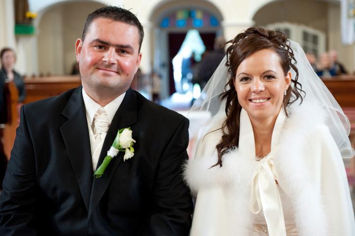 2.10.2010 pokracovanie svadobneho albumu - Obrázok č. 5