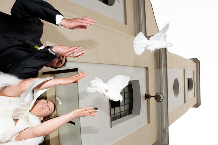 2.10.2010 pokracovanie svadobneho albumu - Obrázok č. 6