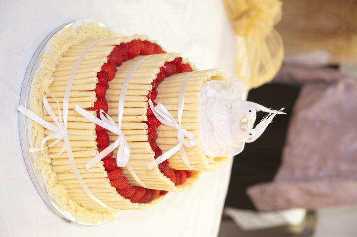 2.10.2010 pokracovanie svadobneho albumu - Obrázok č. 10