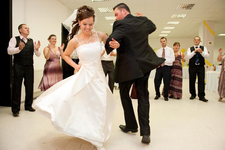 2.10.2010 pokracovanie svadobneho albumu - Obrázok č. 11