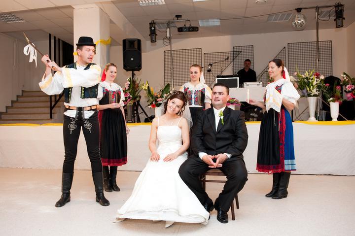 2.10.2010 pokracovanie svadobneho albumu - Obrázok č. 12