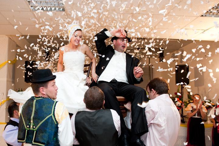 2.10.2010 pokracovanie svadobneho albumu - Obrázok č. 13