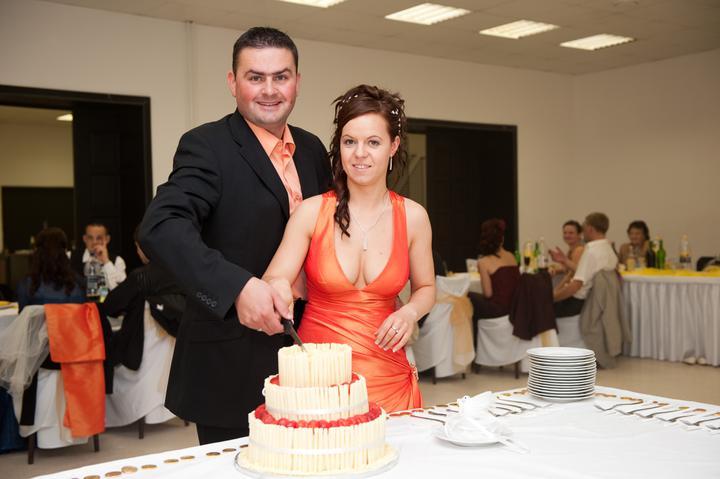 2.10.2010 pokracovanie svadobneho albumu - Obrázok č. 14