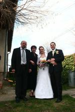 s mojimi rodicmi:)))