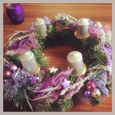 A máme tu Advent :-)