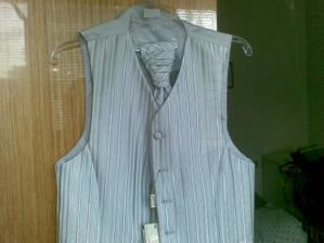 A vesta
