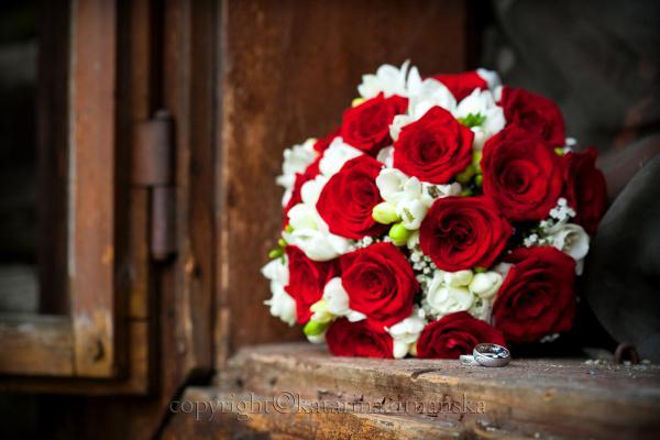 Vyzdoba, kvety...... - Obrázok č. 53