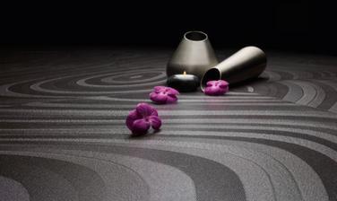 tento obklad do obývačky ! nádherne vyzerá v skutočnosti!   cifre-syncro-black-60-x-60-cm