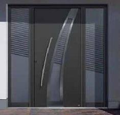 krásné sú tie dvere!