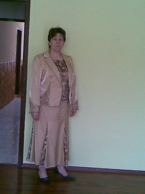 Martinka Bedyova{{_AND_}}Kajko Bedy - Moja maminecka