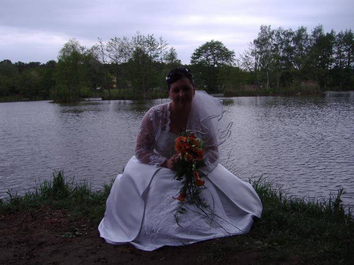 Martinka Bedyova{{_AND_}}Kajko Bedy - Obrázok č. 29