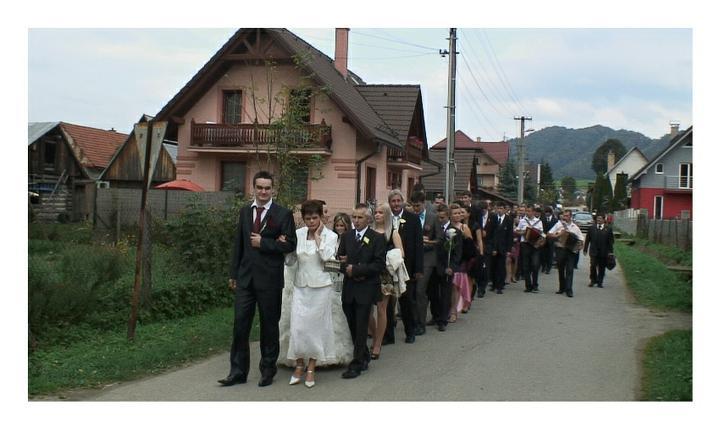 Dominika Bedlekova Jurigova{{_AND_}}Andrej Juriga - Obrázok č. 7