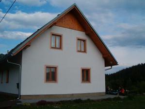 tady bude místo naší svatební dovolené-Adršpach