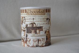 doza na kakao