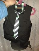Chlapecký oblek znacky COOL, 98