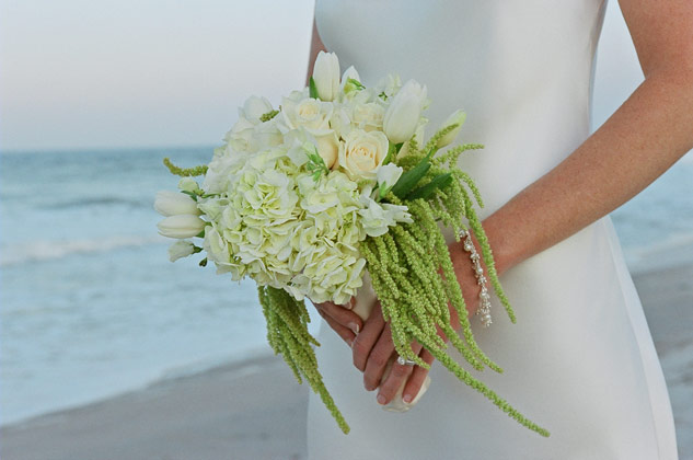 Svatba na statku - Obrázek č. 11