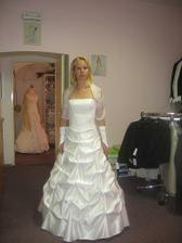 šaty II