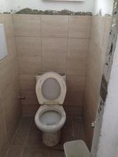 wc este stare