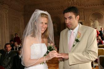 A je z něno ženatý pán ;o)
