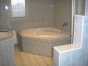 pôvodná kúpeľňa