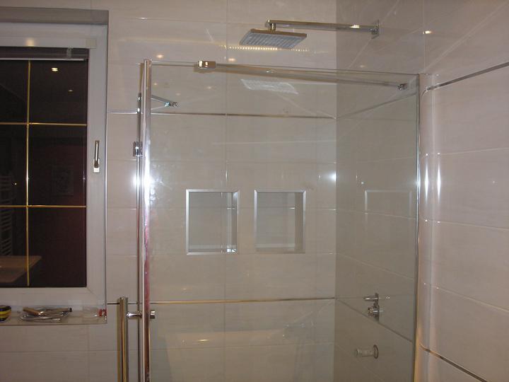 Kúpeľňa pokračovanie - Obrázok č. 26