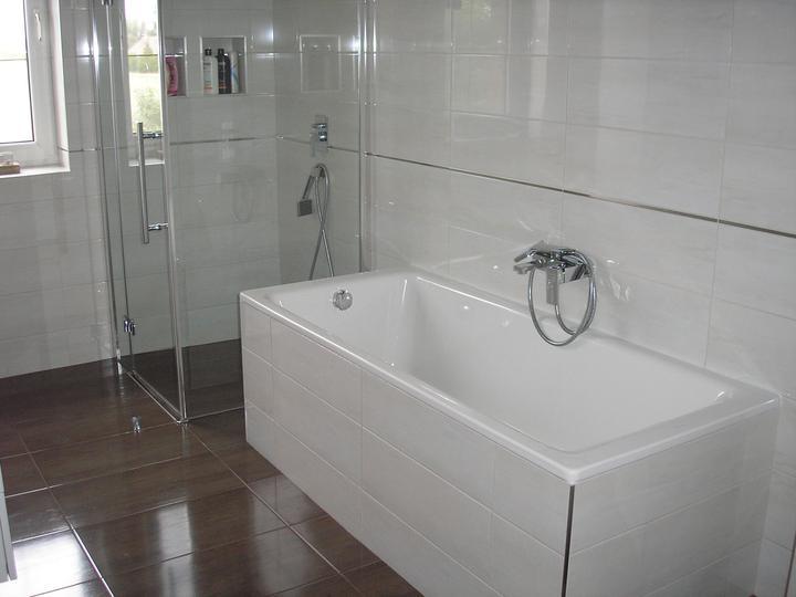 Naša kúpeľňa - Obrázok č. 20