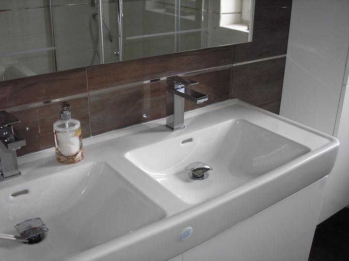 Naša kúpeľňa - Obrázok č. 7