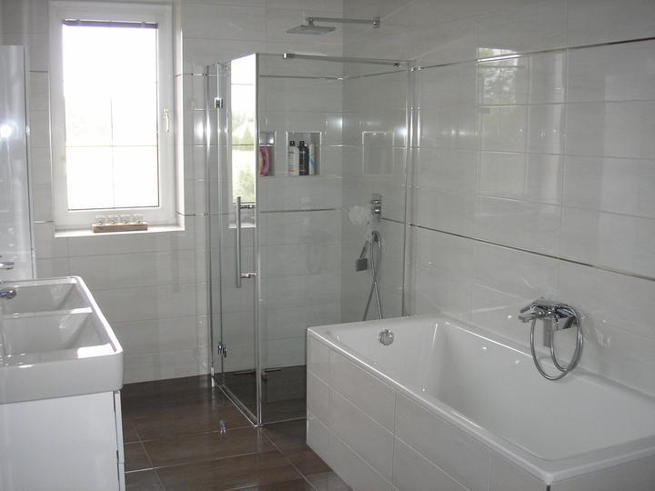 Naša kúpeľňa - Obrázok č. 10