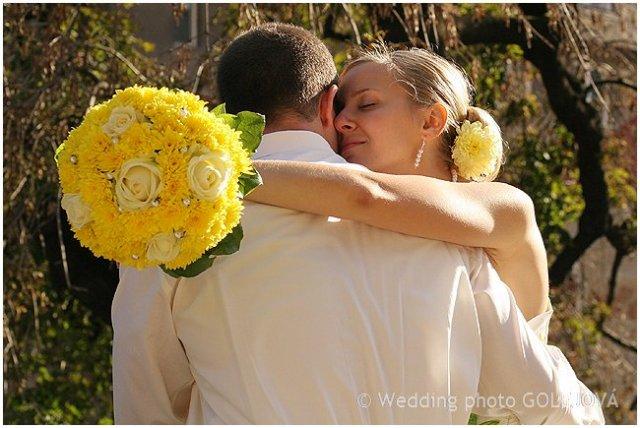 Naša svadba: PEŤKA a PALINO 22.9.2007 - Obrázok č. 25
