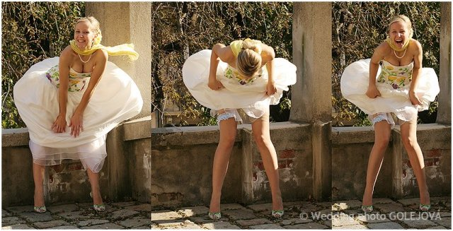 Naša svadba: PEŤKA a PALINO 22.9.2007 - Obrázok č. 28