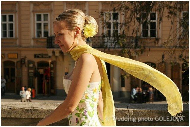 Naša svadba: PEŤKA a PALINO 22.9.2007 - Obrázok č. 30