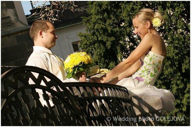 Naša svadba: PEŤKA a PALINO 22.9.2007 - Obrázok č. 32