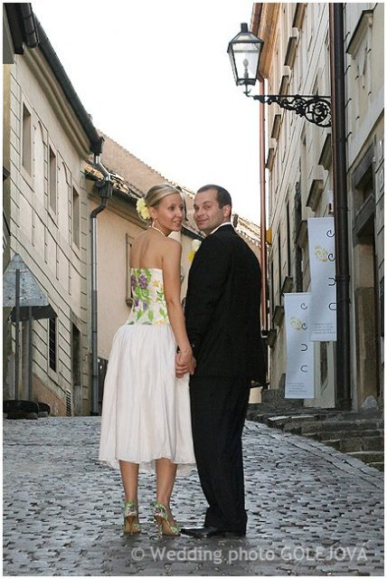 Naša svadba: PEŤKA a PALINO 22.9.2007 - Obrázok č. 36