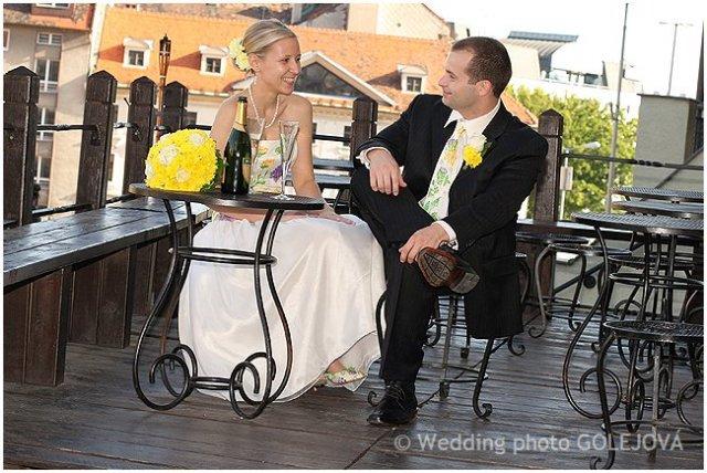 Naša svadba: PEŤKA a PALINO 22.9.2007 - Obrázok č. 38
