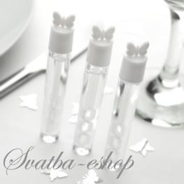 svatba_eshop - Obrázok č. 85