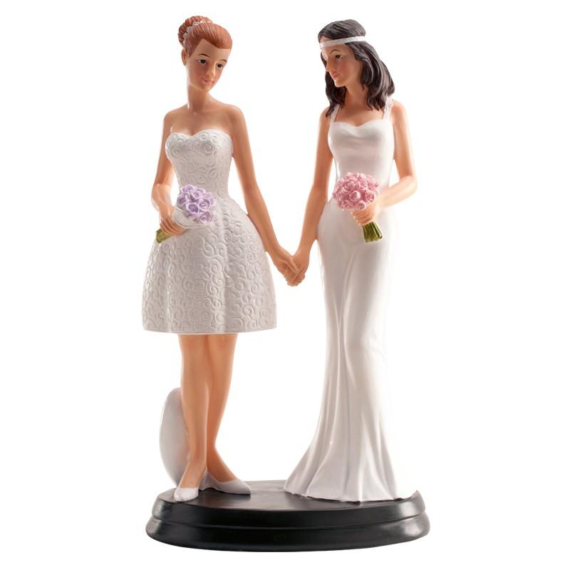 Všechny modely figurek deKora máme opět skladem - Obrázok č. 5
