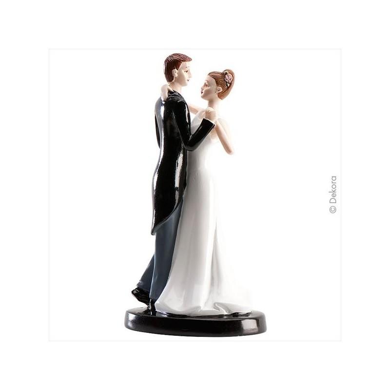 Všechny modely figurek deKora máme opět skladem - Obrázok č. 39