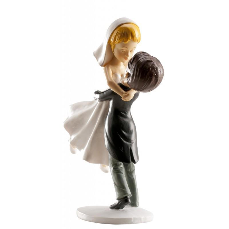 Všechny modely figurek deKora máme opět skladem - Obrázok č. 53