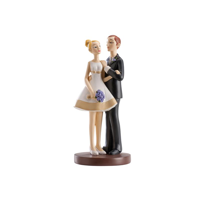 Všechny modely figurek deKora máme opět skladem - Obrázok č. 55