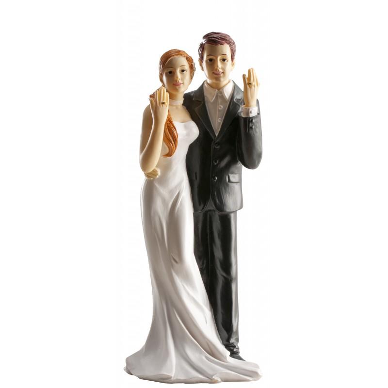 Všechny modely figurek deKora máme opět skladem - Obrázok č. 59